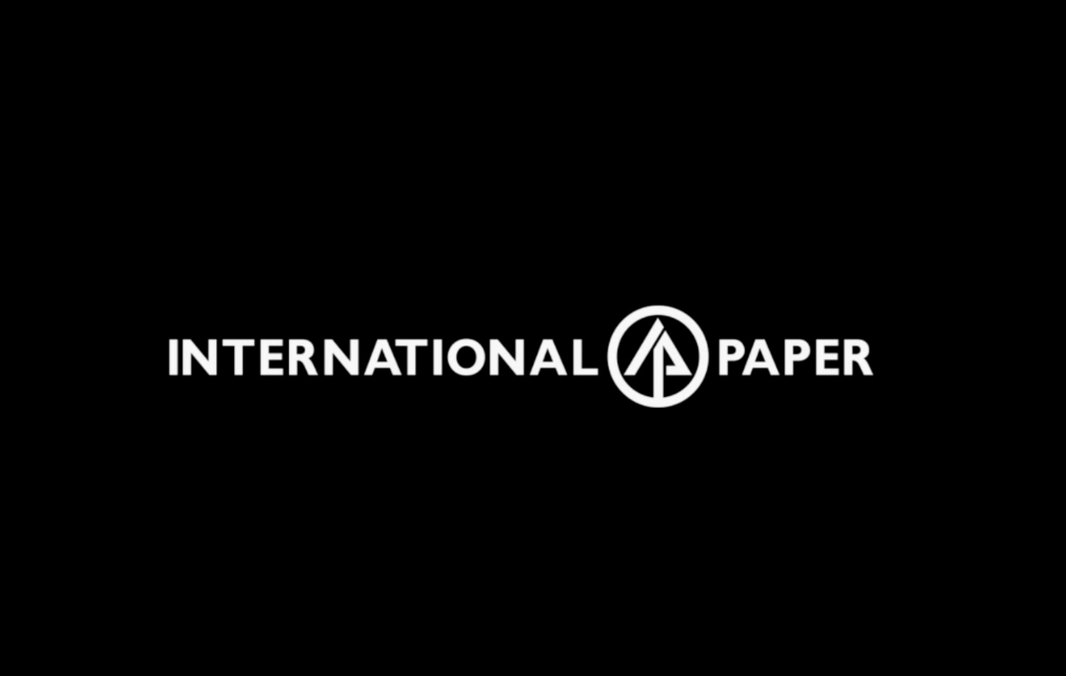 international paper careers 332 international paper jobs, including salaries, reviews, and other job information posted anonymously by international paper employees find international paper jobs.